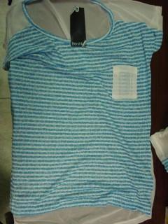 Hamis-ruha-Nagylaknal(210x140)(1).jpg (Hamis ruha Nagylaknál)