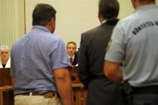 Hummeres-rendorgyilkossag-targyalasa(1)(1)(960x640).jpg (Hummeres rendőrgyilkosság tárgyalása)