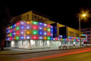 IH Rendezvényközpont Szeged (ih rendezvényközpont, szeged,)