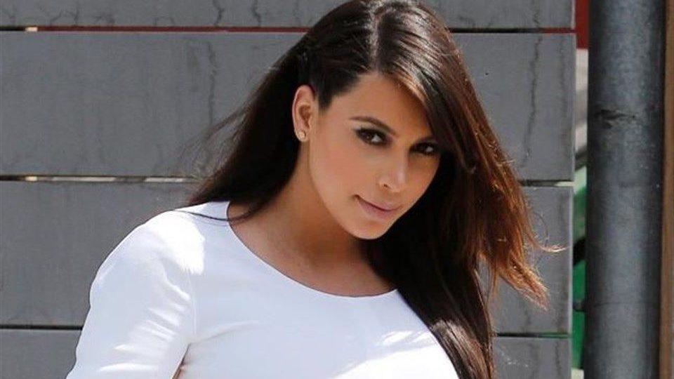 Kim-Kardashian(2)(960x640).jpg (Kim Kardashian)
