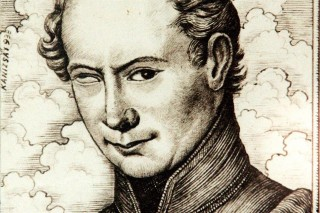 Kolcsey-Ferenc(960x640).jpg (Kölcsey Ferenc, plakát)