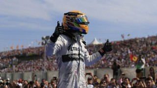 Lewis Hamilton (lewis hamilton, )