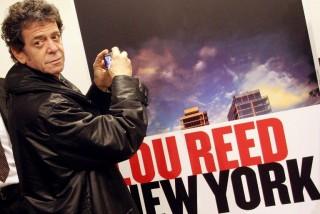 Lou Reed (lou reed, )