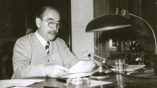 Nagy Imre (Nagy Imre)