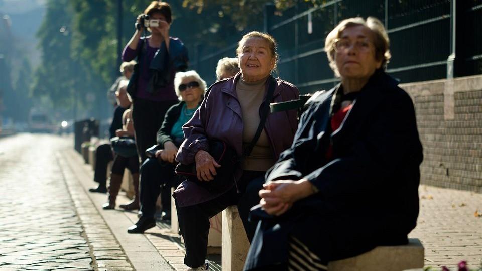 nyugdijasok(430x286)(2).jpg (nyugdíjas, )