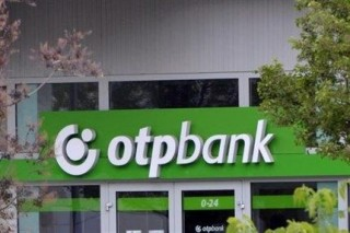 OTP(1)(430x286).jpg (otp, bank, )