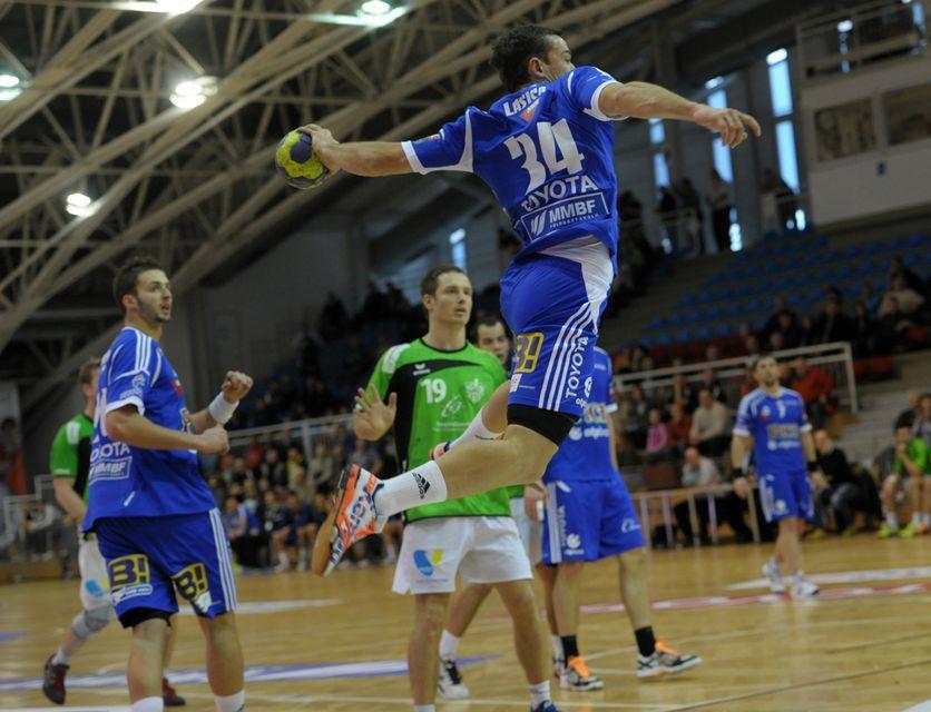 Pick Szeged-FTC Pler (pick szeged, ftc pler, )