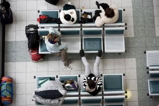 repülőtér (repülőtér)