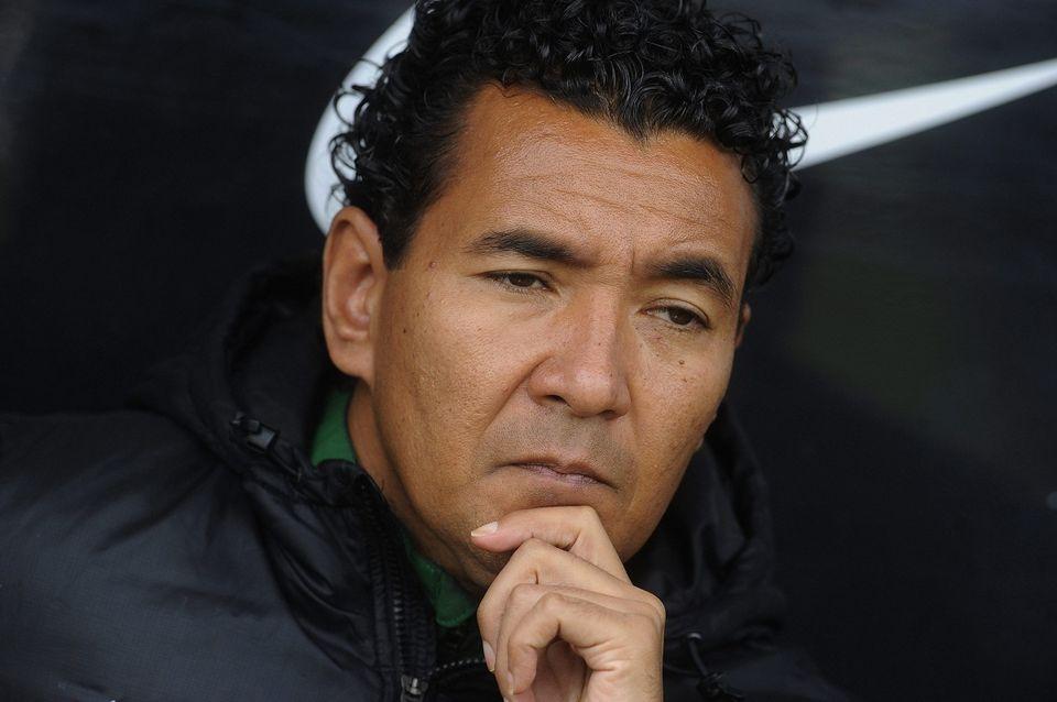 Ricardo Moniz (ricardo moniz, )