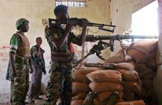 Szomália AU (szomália, afrikai unió, )