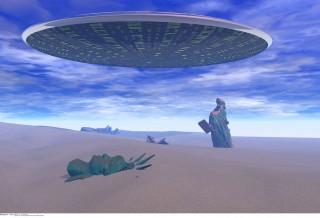 UFO (ufo, )