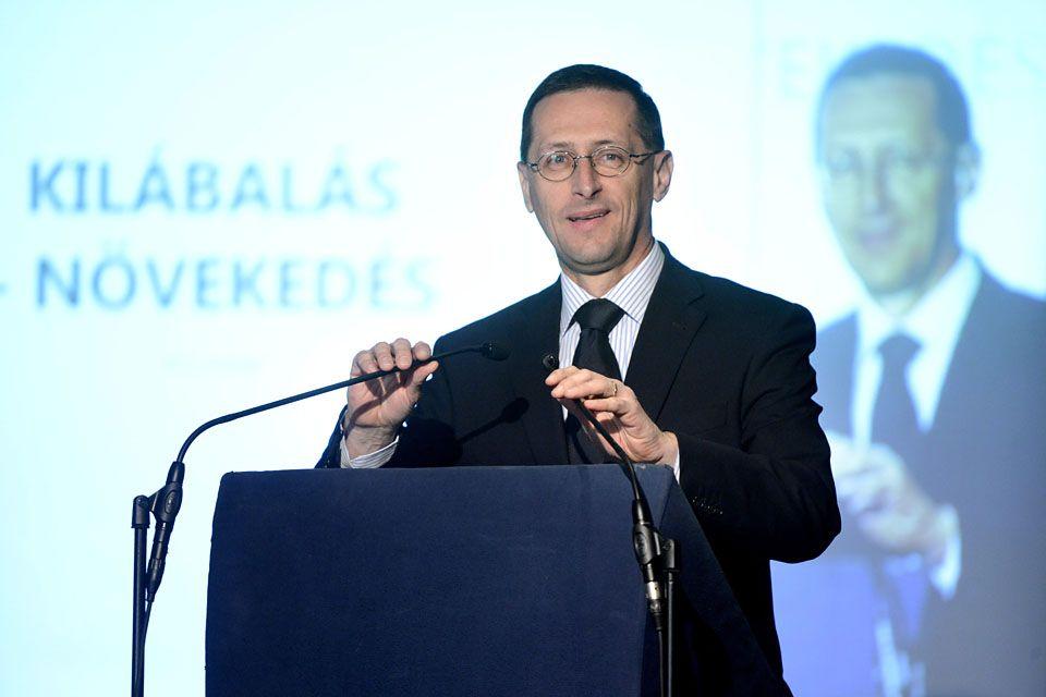 Varga Mihály. (Varga Mihály.)