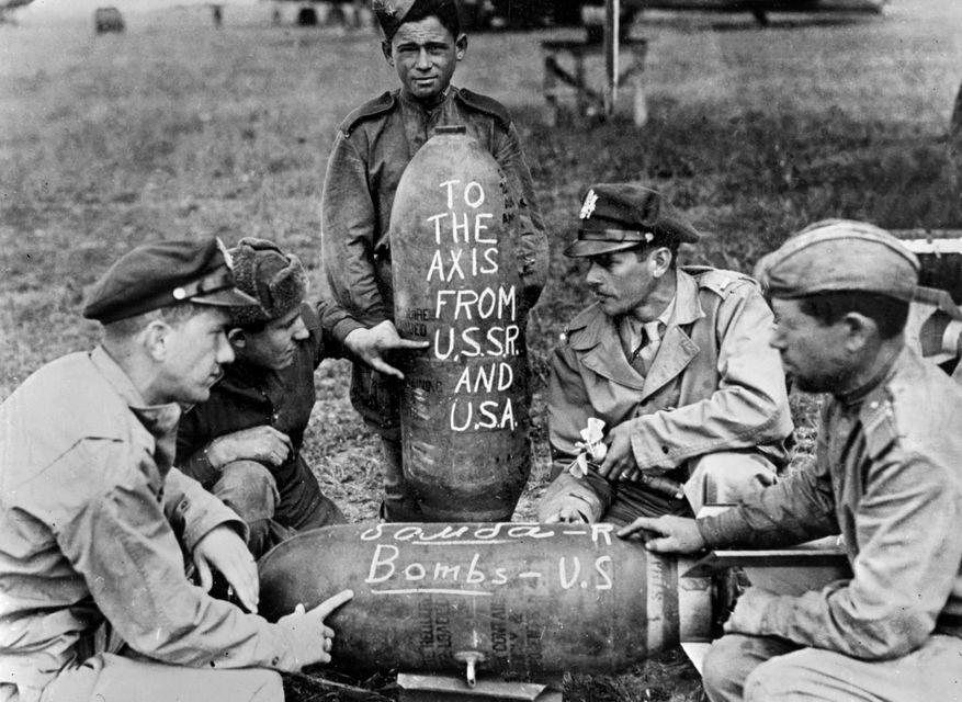 Vilaghaborus-bomba(960x640)(2).jpg (bomba, világháború, )