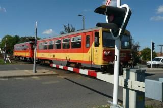 Vonat(960x640).jpg (vonat, vásárhely, )