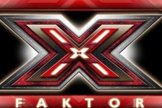 X-Faktor-logo(1)(1)(1)(960x640).jpg (x-faktor, )