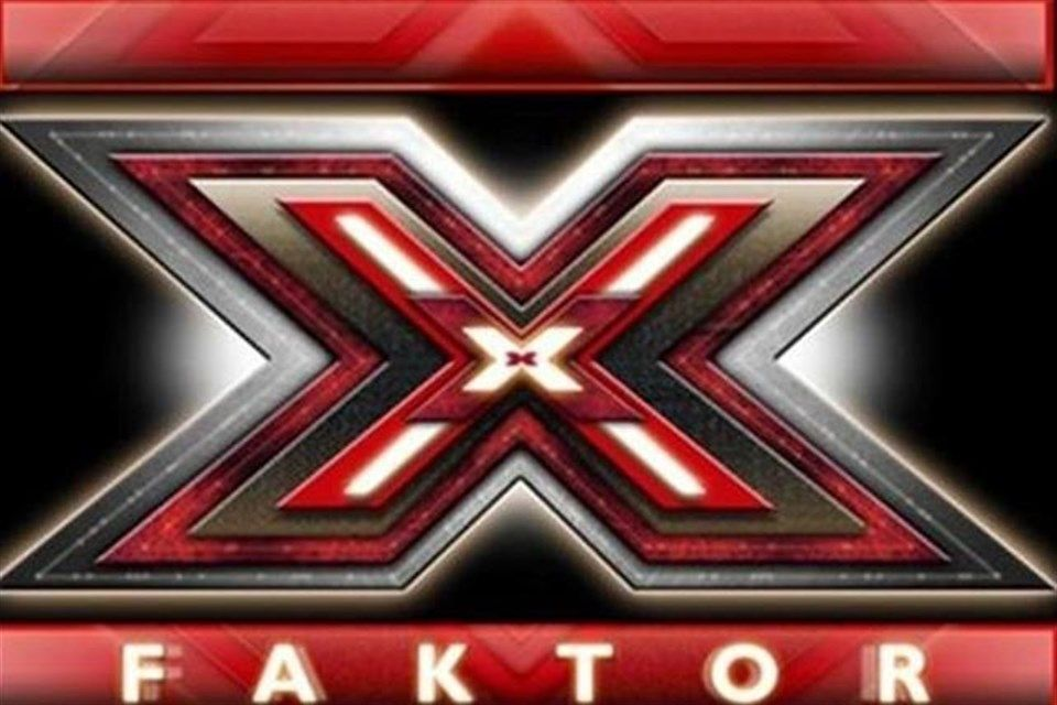 X-Faktor-logo(1)(1)(960x640).jpg (x-faktor, )