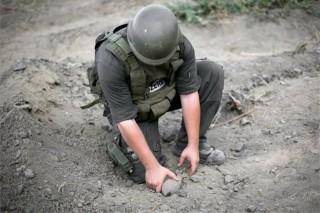 aknavető gránát (ingyenes, )