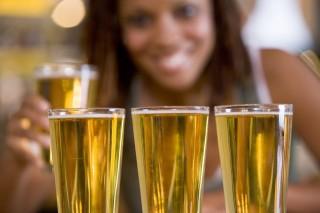 alkohol (alkohol)