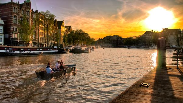 amszterdam (amszterdam)