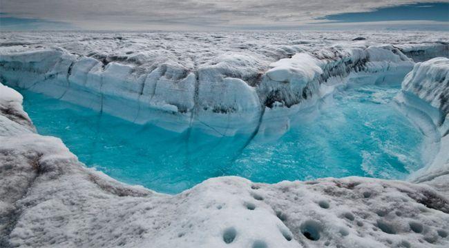 antarktisz(430x286)(1).jpg (antarktisz, )