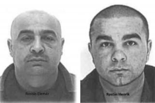 ároktői gyilkosok (ároktői gyilkosok)
