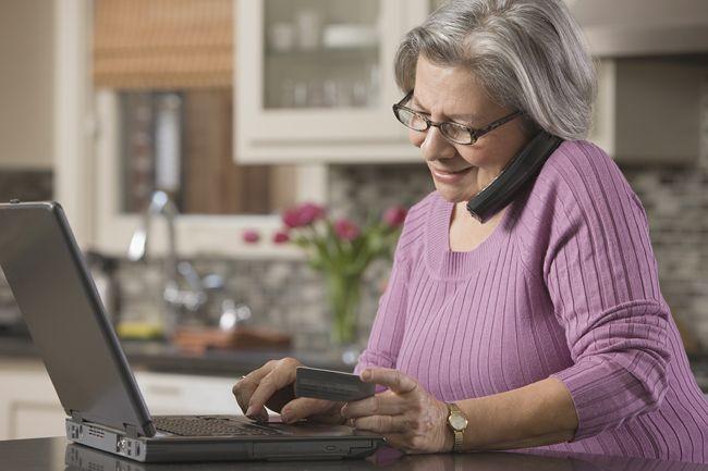 bankoló nyugdíjas (bankolás, nyugdíjas, )