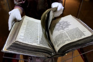 biblia (biblia)