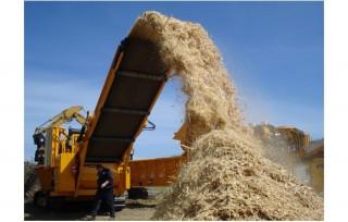 biomassza-eromu(2)(960x640)(1).jpg (biomassza erőmű)