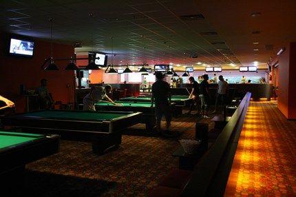 bowling_cikk(3)(430x286).jpg (hirdeté)