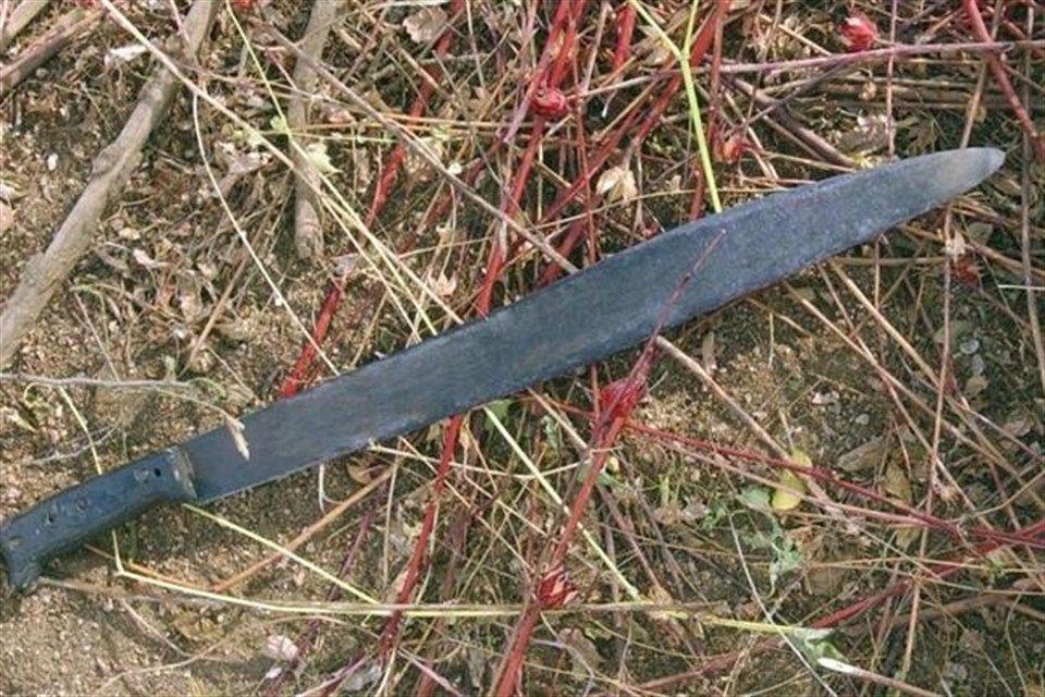 bozotvago(3)(960x640)(1).jpg (machete)