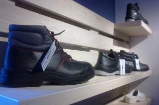 cipő (cipő)