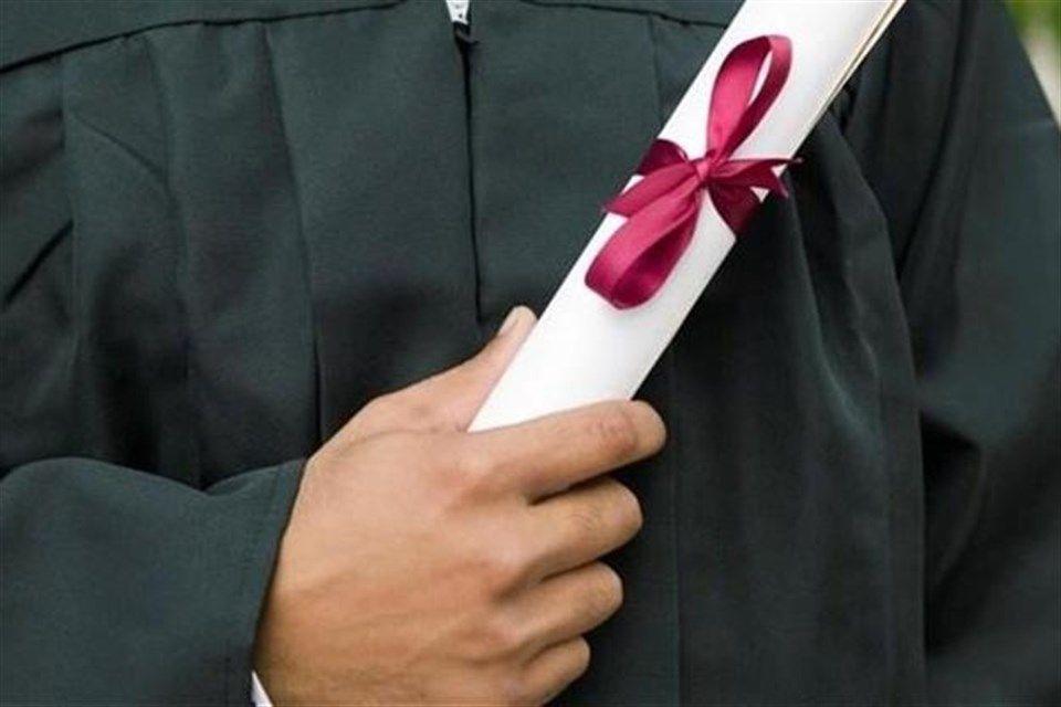 diploma(1)(960x640).jpg (diploma, )