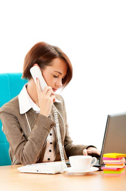 dolgozó nő (karrier, nők, )