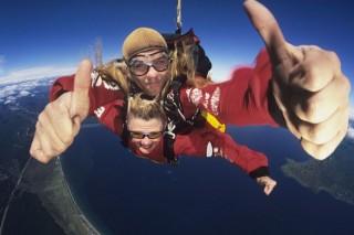 ejtőernyőzés (ejtőernyőzés)