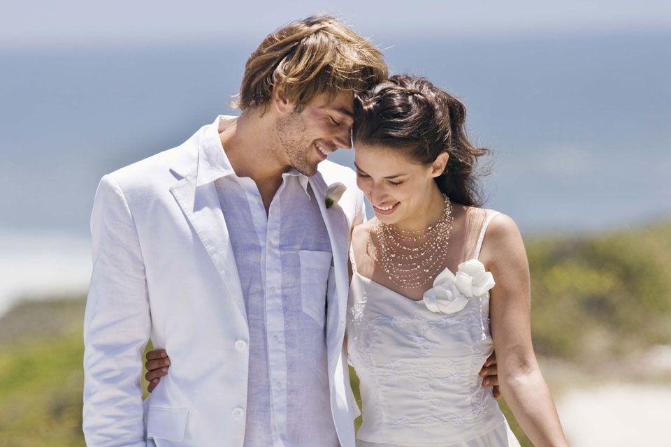 esküvő (esküvő)