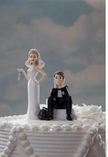 esküvő (menyasszony, vőlegény, lakodalom, )