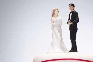 esküvői torta (esküvői torta)