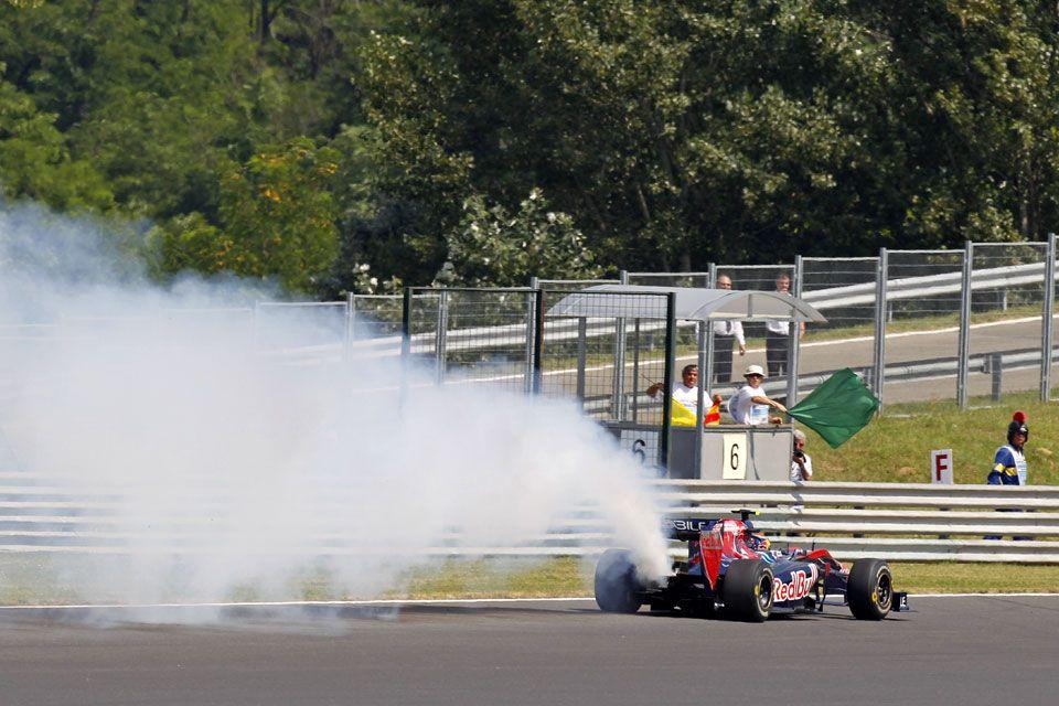 f1 motor (forma-1, motor, turbómotor, )