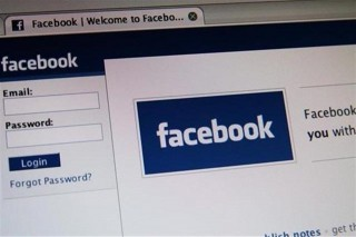 facebook(2)(960x640).jpg (facebook, )