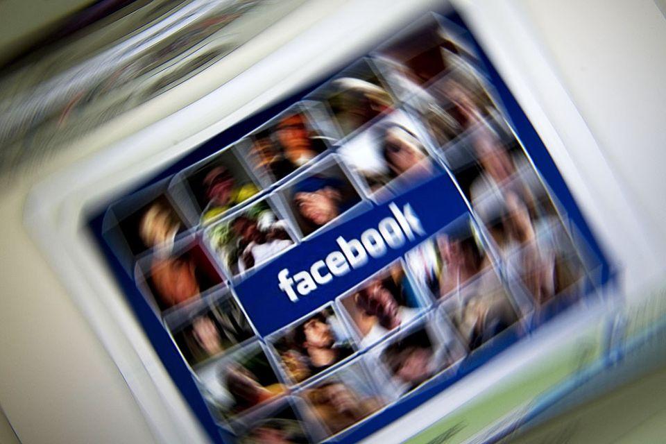 facebook(960x640)(1).jpg (facebook, )