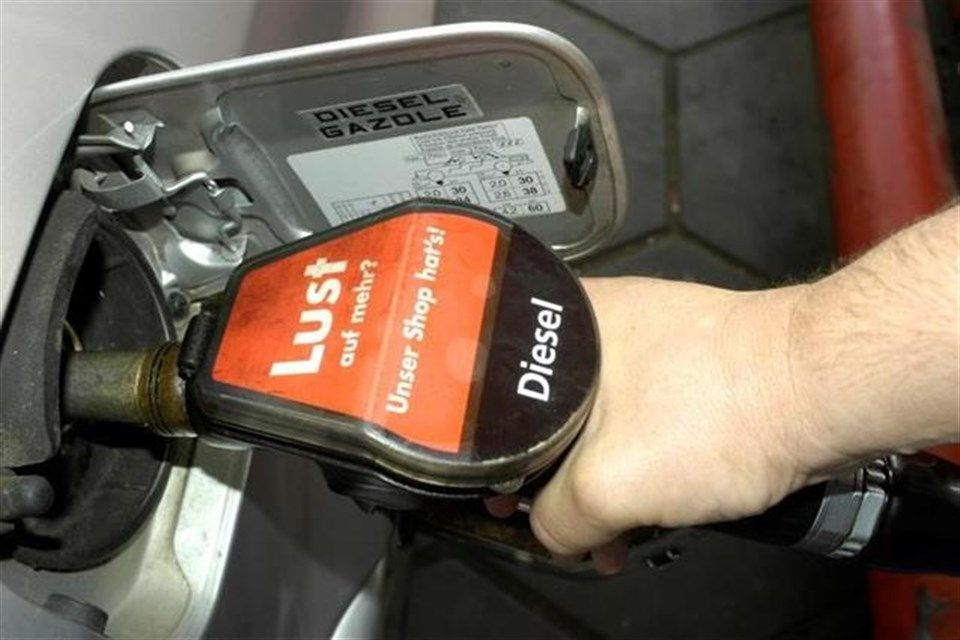 gazolajar(4)(960x640).jpg (benzinár)