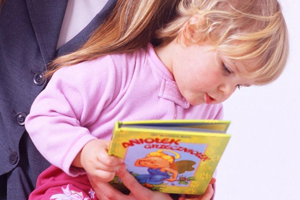 gyerekkönyv (gyerek, könyv, )
