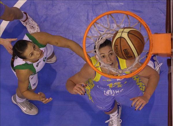 győri kosárlabda (uni seat győr, győr, kosárlabda)