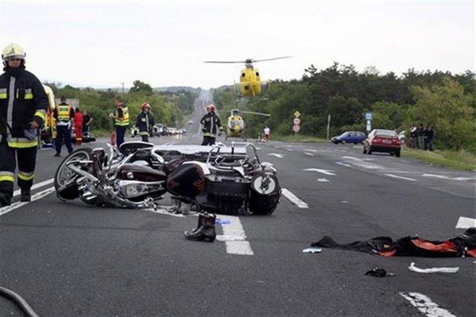 hajmaskeri-motorbaleset(1)(960x640).jpg (motorbaleset, mentőhelikopter, )