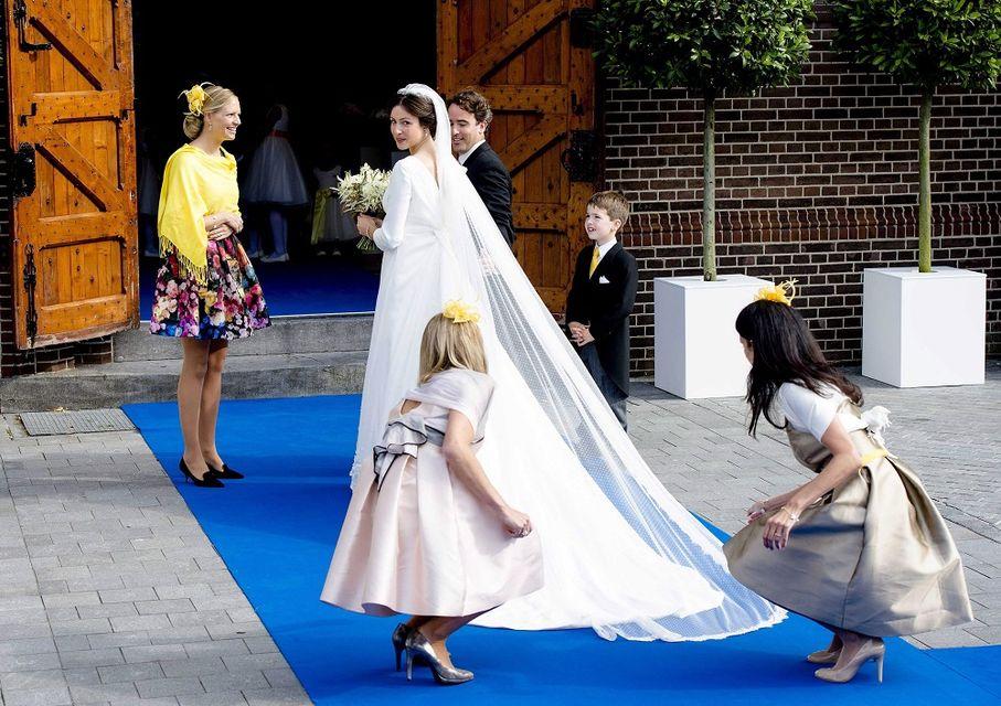 hercegi 1 (herceg, hollandia)