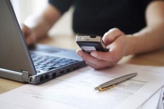 internet bankolás (internet bank, mobiltelefon, átutalás, )