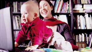 internet_gyerek (internet, család)