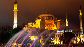 isztambul (isztambul)