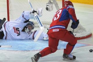 jégkorong (oroszország, usa, jégkorong)