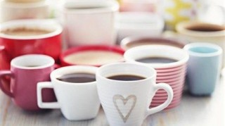 kave(1)(430x286).jpg (kávé, )